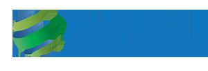 taicep-logo