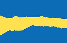 nafsa-logo